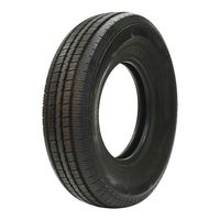 TH2042 LT245/70R17 CLT Americus-Thunderer