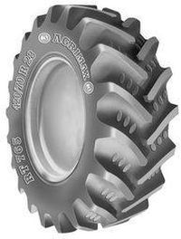 94021970 280/70R20 Agrimax RT765 Multi-Mile