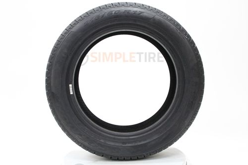 Pirelli Scorpion Winter 255/60R-17 2273600