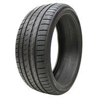 2456700 245/45R17 Cinturato P1 Plus Pirelli