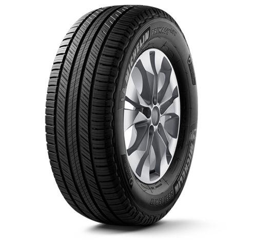 Michelin Primacy SUV 275/65R-17 1397070103