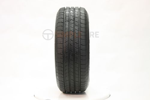 Michelin Defender 205/60R   -16 05615