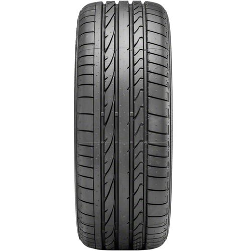 Bridgestone Dueler H/P Sport AS 255/50R-19 145988
