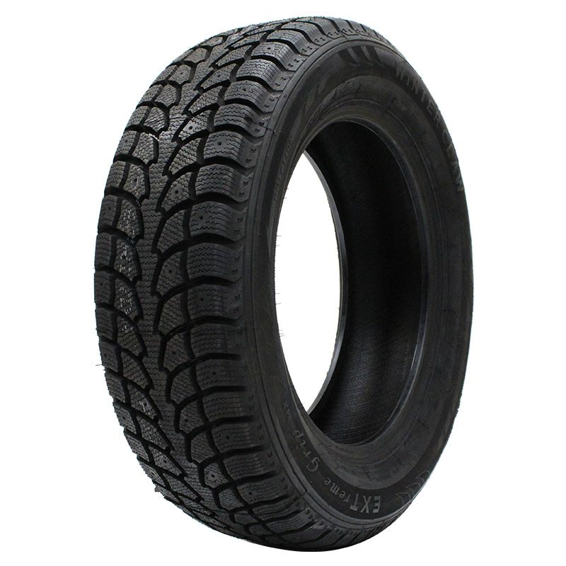 Eldorado Winter Claw Extreme Grip P215/65R-16 WNC55
