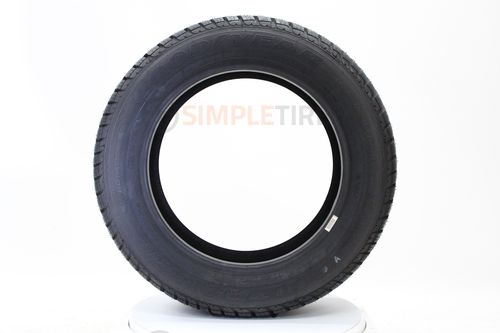Goodyear Eagle Ultra Grip GW-3 P205/55R-16 166393528