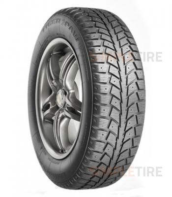 Uniroyal Tiger Paw Ice & Snow II P205/75R-15 28854