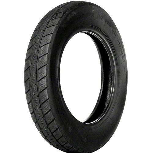 Goodyear Convenience Spares T125/70D-16 818286253
