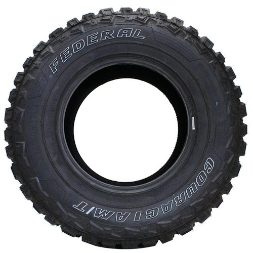 Federal Couragia M/T LT235/85R-16 46CC6AFE