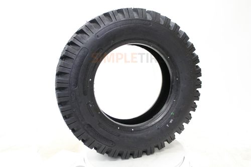 Specialty Tires of America STA Super Traxion Tread A LT10/--16.5 LB4D5