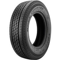 364030 LT265/75R16 Open Country H/T With Tuff Duty Toyo