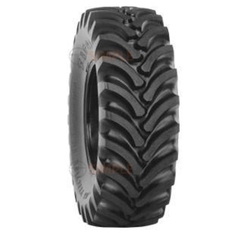 Firestone Super All Traction FWD R-1 13.6/--28 343927