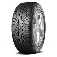 37542 275/40R18 Pilot Sport A/S Plus ZP Michelin