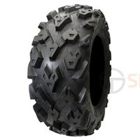 STBD1279 27/912 Black Diamond XTR STI