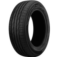 1010108 P195/65R-15 Optimo (H428) Hankook