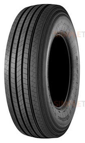 GT Radial GT279 11/R-24.5 100EV682G