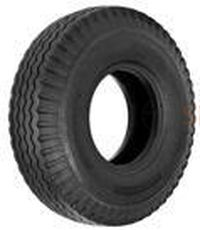 DC3A4 5.70/-8NHS Dyna Trac Industrial Rib- Tread A Specialty Tires of America