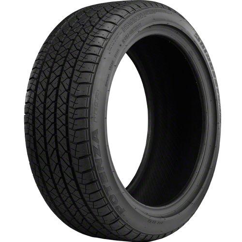 Bridgestone Potenza RE92 245/45R-17 072106