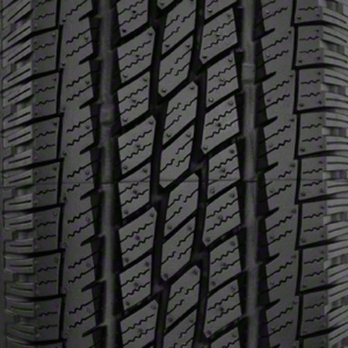 Toyo Open Country H/T 265/70R-17 362130