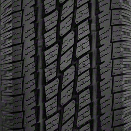 Toyo Open Country H/T 245/70R-17 362190