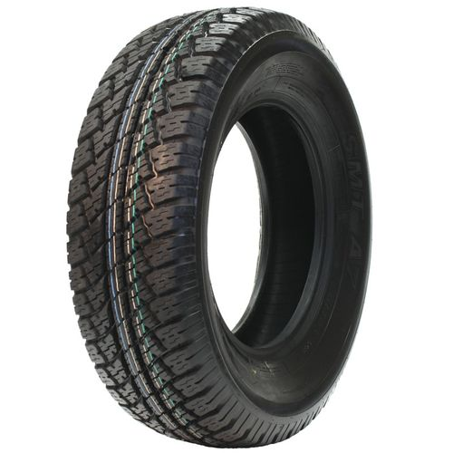 144 92 Federal Couragia A T P265 70r 16 Tires Buy Federal