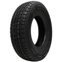 0014434 235/75R   16 Sport Tour Plus Eldorado