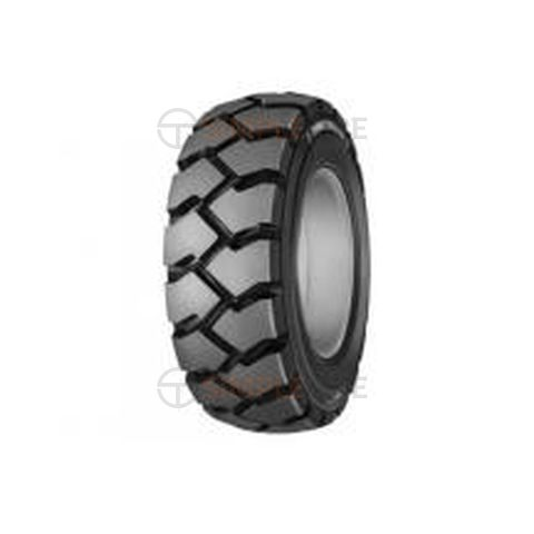 Cordovan Power Trax HD 12/--16.5 94017393