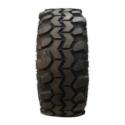 Interco TSL SX LT33/15.50--16.5 SAM51