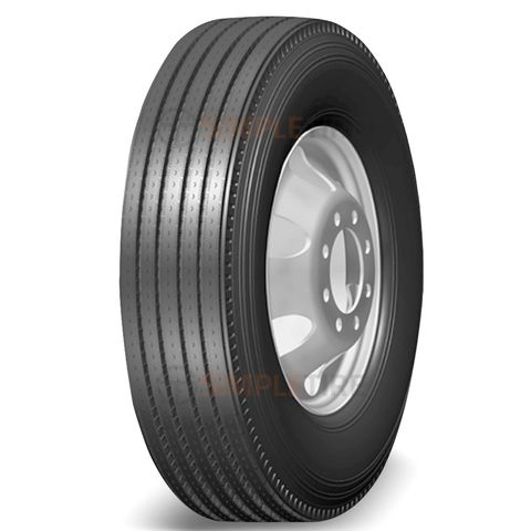 Turnpike S600 Plus 295/75R-22.5 568157