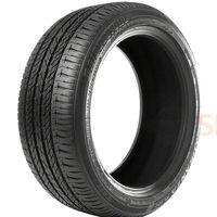 4434 235/55R18 Turanza EL400-02 RFT Bridgestone