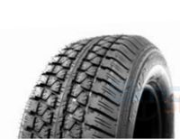 MTR8707BT 295/75R22.5 HD1 SuperMax