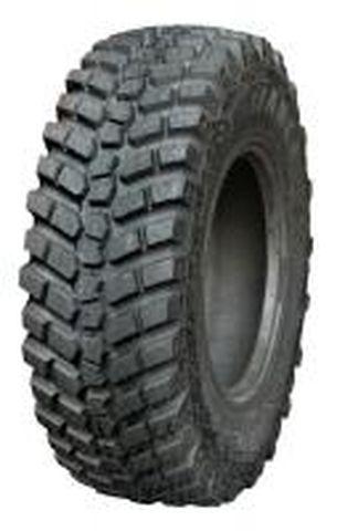 Alliance (550) Multipurpose 540/65R-24 55005330
