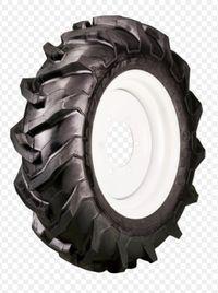 T3115515008 31/15.50-15 Traction Master I-3 OTR