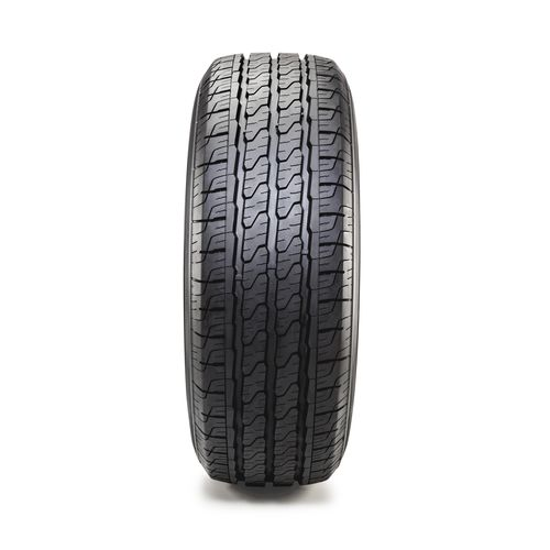 Radar Argonite RV-4S 235/65R-16 RGD0045