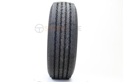 Goodyear G670 RV ULT 245/70R-19.5 139913050