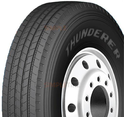 Thunderer TL442 295/75R-22.5 TH9185