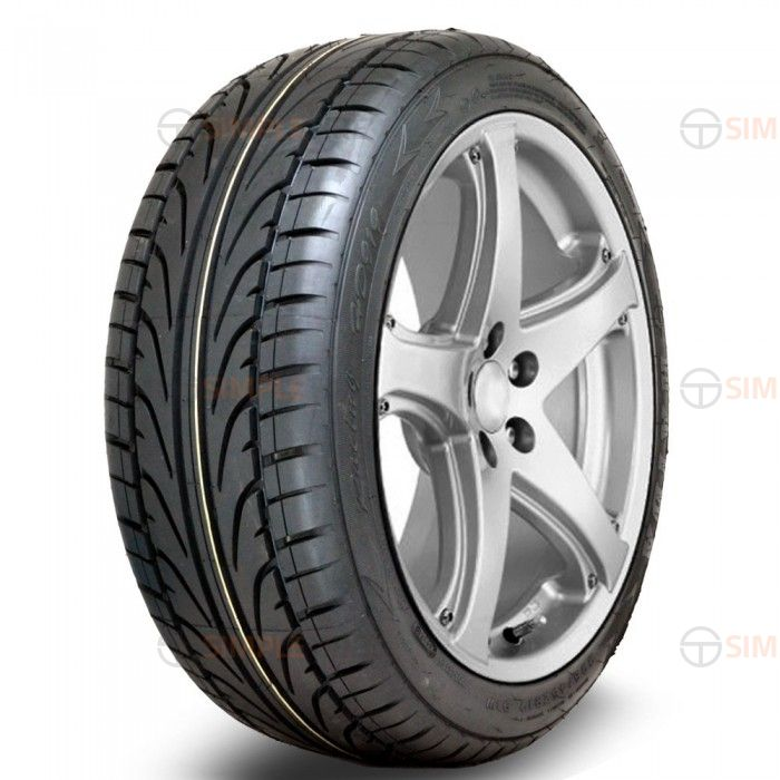 haida tires buy haida tires online simpletirecom