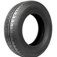 1007717 P215/70R-16 Dynapro AS (RH03) Hankook