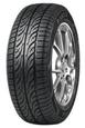 AG1558013T P155/80R13 SA602 Autoguard
