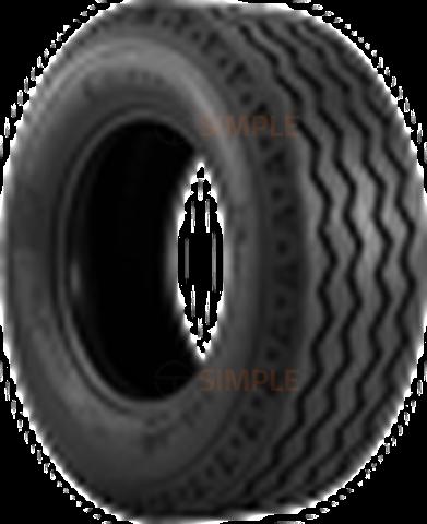 Trelleborg C-800 F3 Backhoe 11L/--16 P160141051420