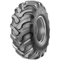 165881314 21/R28 Bias Farm Tires Goodyear