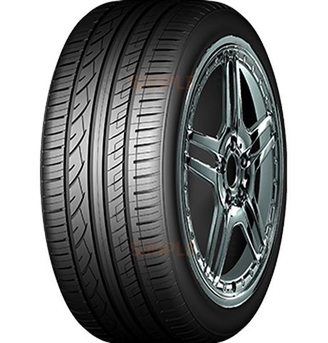 Rydanz Roadster R02S P275/45R-18 UHP3052