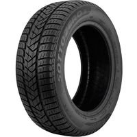 2821000 225/4518 Winter Sottozero 3 Pirelli