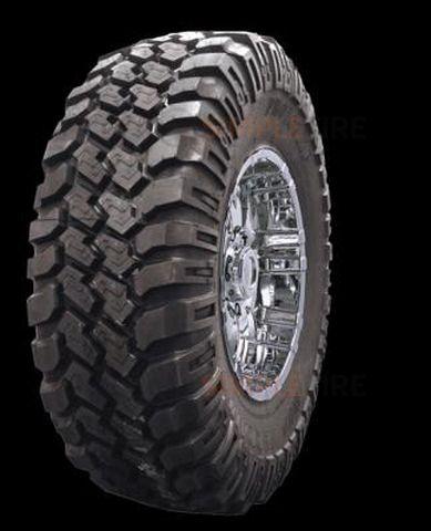 Pro Comp Mud Terrain Radial 37/12.50R-17 271237