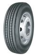 RLA0168 295/80R22.5 R216 - Steer Roadlux