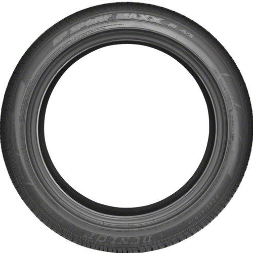 Dunlop SP Sport Maxx A1 A/S P235/50R-18 265040550