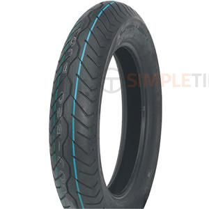 61736 150/80-16 Exedra G721 (Front) Bridgestone