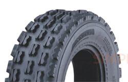 9250 22/7-10 Speed Gear Innova