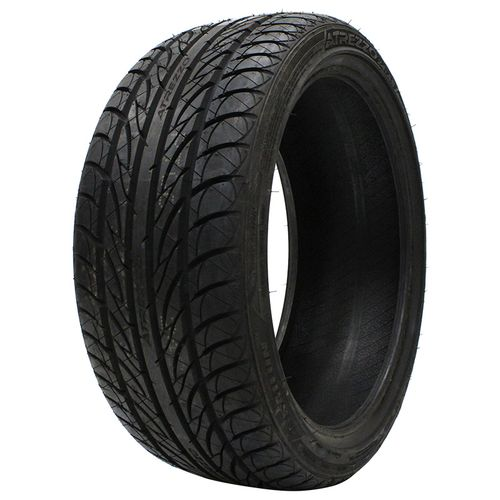 Sailun Atrezzo Z4+AS 215/45R   -17 2000725