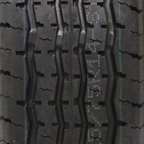 Westlake STR Radial Trailer Tire ST235/80R-16 724090