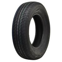 GC722756 225/75R15 GC908 Gold Crown